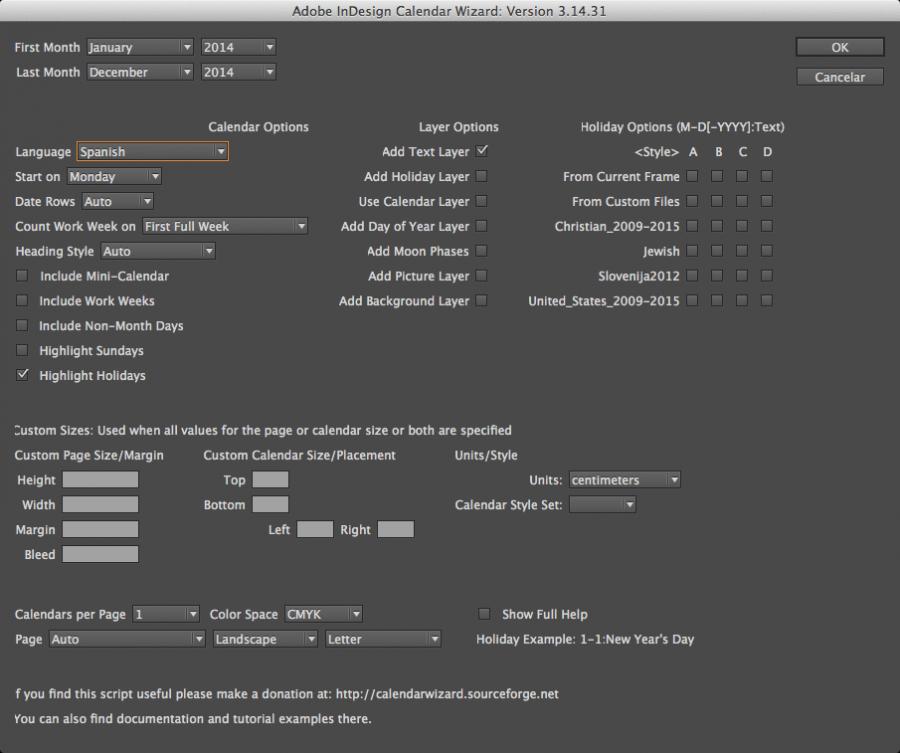 Captura de pantalla 2013-12-30 a la(s) 10.17.41