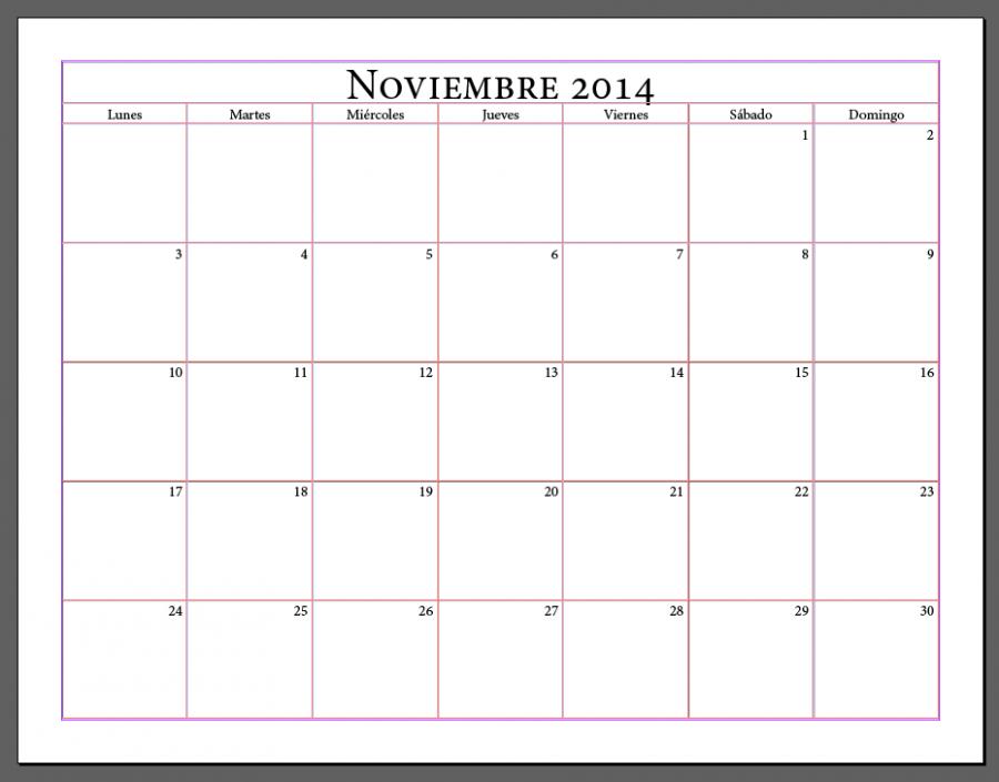 Captura de pantalla 2013-12-30 a la(s) 10.18.15